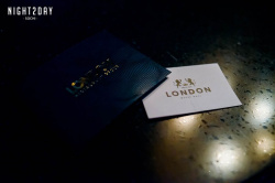 3ten-london-1
