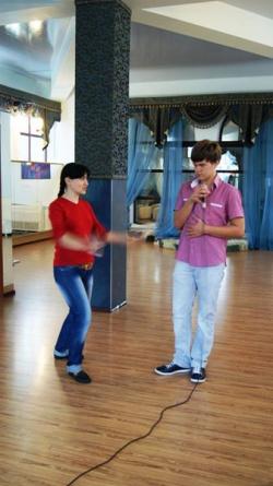 vocal-school14