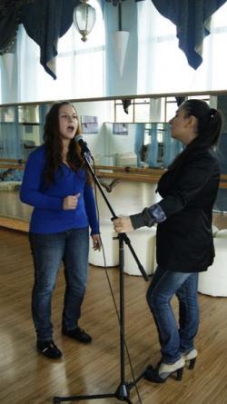 vocal-school31