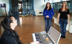 vocal-school36