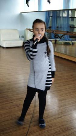 vocal-school39