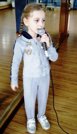 vocal-school44