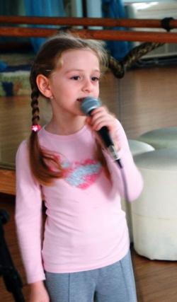 vocal-school47